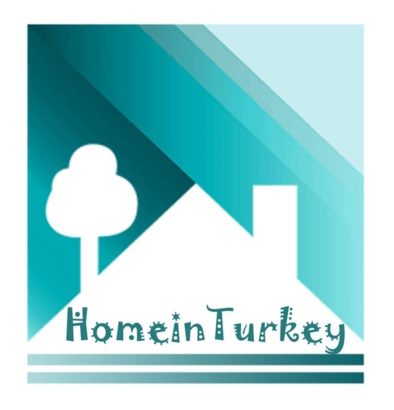 3-комнатная квартира, 80 м², 3/4 эт., Konyaaltı Hurma