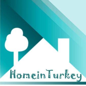 Срочная продажа квартиры – Измир – Карабаглар