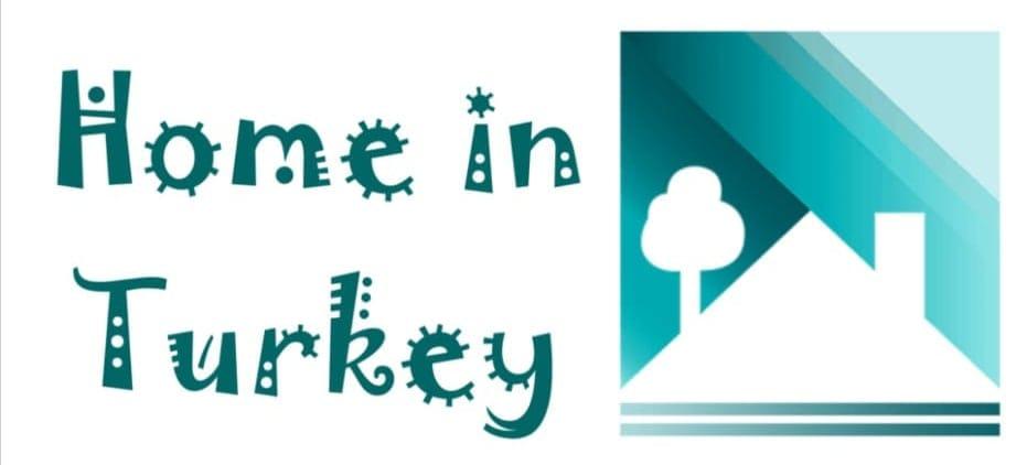 Недвижимость-Покупка, продажа и аренда недвижимости в Турции