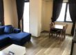 Продается действующий бутик отель в центре Анталии – Лара